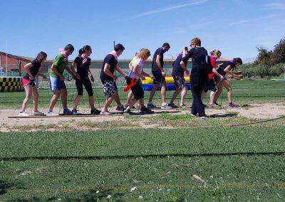 team-building-xtreme-park