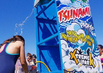 Tsunami | Humor Amarillo