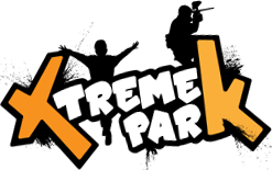 Logo Xtreme Park